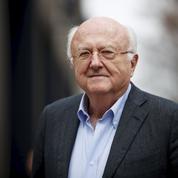 Vladimir Cosma: ses adresses à Paris XVIe