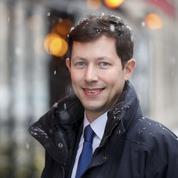 François-Xavier Bellamy: «L'Europe est un projet plus nécessaire que jamais»