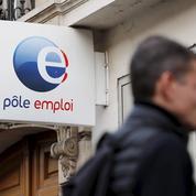 Assurance-chômage: le patronat espère enterrer le «bonus-malus»