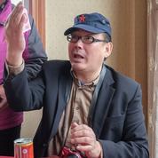 L'Australie enquête sur la disparition d'un écrivain en Chine