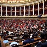 Jean-René Binet : «Le rapport des parlementaires sur la bioéthique ne cherche pas l'équilibre»
