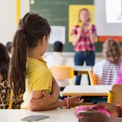 Plus d'un Français sur deux considère les professeurs «mal payés»