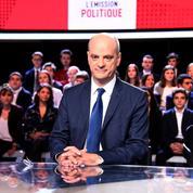 Grand débat : la délicate composition du plateau de L'Émission politique
