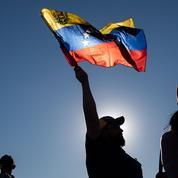 Pierre Rigoulot : «Au Venezuela, il n'est pas exclu que la crise se poursuive sans fin»