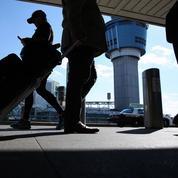 États-Unis : des centaines de vols retardés à cause du «shutdown»