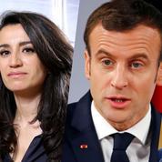 Jeu dangereux, foulards rouges et Sarkozy: les indiscrétions du Figaro Magazine