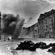 Le siège de Leningrad en 10 chiffres