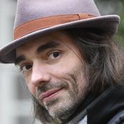 Cédric Villani trace sa route à Paris