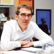 Jean Bassères: «Les reproches contre Pôle emploi sont très exagérés»