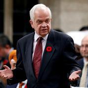 La diplomatie canadienne multiplie les faux pas