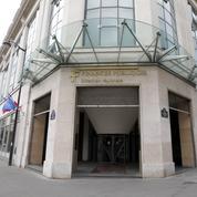 Bercy réduit massivement ses effectifs partout en France