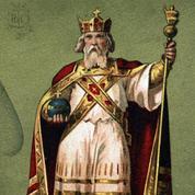 28 janvier 814 : la mort de Charlemagne, l'«Empereur des Romains»