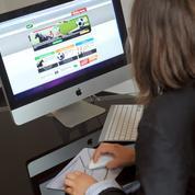 Les contenus prennent le pas sur les équipements électroniques