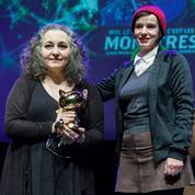 Festival d'Angoulême 2019: des monstres, des femmes et des ministres