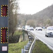 Le 80 km/h, source de tensions entre Emmanuel Macron et Édouard Philippe