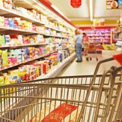 Nestlé, Coca, Carrefour... De grandes marques remettent la consigne au goût du jour