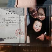 Chine : un avocat des droits de l'homme condamné à plus de 4 ans de prison