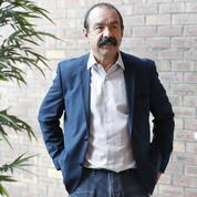 «Gilets jaunes»: le message brouillé et schizophrène de Philippe Martinez à la tête de la CGT