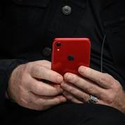 Apple suspend les conversations de groupe sur FaceTime après un bug de sécurité