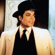 Scandalisé par le documentaire sur Michael Jackson, son neveu prépare un film