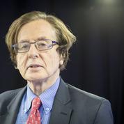 Jean-Louis Gergorin: «Les démocraties doivent se défendre contre la cyberguerre»