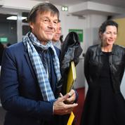 Nicolas Hulot revient sur le devant de la scène, à la présidence d'honneur de sa fondation