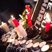 Terrorisme : la Cour des comptes s'inquiète de la perennité du fonds d'indemnisation des victimes