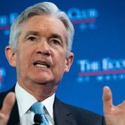 La Réserve fédérale prend son temps selon les vœux de Trump et Wall Street