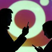 Facebook : une dépendance grandissante à WhatsApp et Instagram