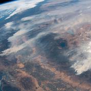 «Après 40 ans d'échec, les conférences climat doivent changer de stratégie !»