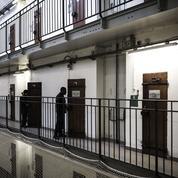 Surveillants de prison : un week-end de mobilisations