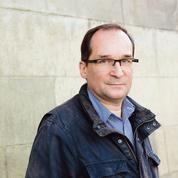 Guillaume Monod: «L'ultraviolence, enjeu du retour des djihadistes»