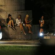 Le Conseil constitutionnel ne censure pas la loi contre la prostitution