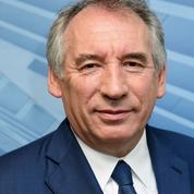 Européennes : Bayrou choisit un proche pour co-diriger la campagne de la majorité