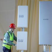 L'affaire Huawei et ses effets sur la 5G en Europe