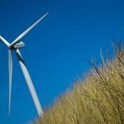 Le Grand Débat du Figaro Magazine :votre avis sur la transition écologique