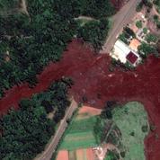 Au Brésil, le géant minier Vale en pleine tourmente