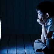 Les enfants, arme de persuasion massive de l'audiovisuel