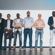 Loin de Paris, le parcours d'obstacles des start-up des DOM-TOM