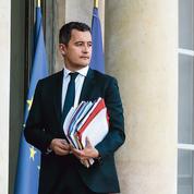 Les crédits d'impôt pour les ménages dans le viseur de Bercy