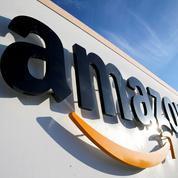 Amazon avait-il le droit de licencier ses salariés qui ont soutenu les «gilets jaunes» ?