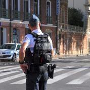 En France, plus de la moitié des policiers municipaux sont armés