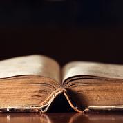 Quand un prof, un parent ou un bibliothècaire nous donne la passion de la lecture