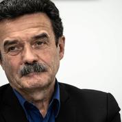 Affaire Benalla: Mediapart s'oppose à une perquisition