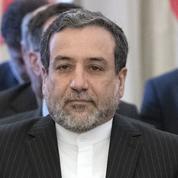 La France et l'Iran s'entendent pour échanger des ambassadeurs
