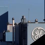 General Electric paiera les 50millions de pénalités pour ne pas avoir créé d'emplois