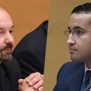 Affaire Benalla : Mediapart a remis sept enregistrements, dont un inédit, à la justice