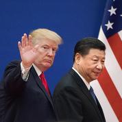 Huawei, un géant au coeur du choc entre Chine et Occident