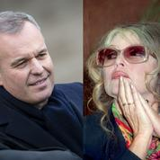 Le clash écologique entre Brigitte Bardot et François de Rugy s'aggrave