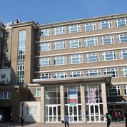 Le lycée français de Londres, voie royale pour intégrer les meilleures universités britanniques